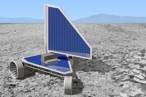 NASA выбрало 5 новых миссий на 2020 год