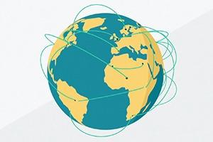 Google запускает сервис против DDoS-атак