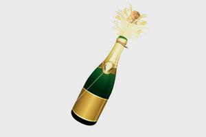 В Unicode 8.0 появился единорог и ещё 40 новых эмодзи