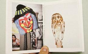 Создать папку: Как сделать фотопортфолио