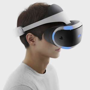 10 тезисов: виртуальная реальность