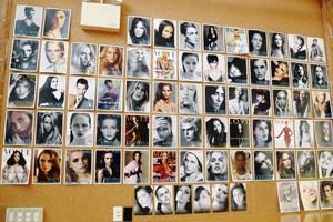 Дневник модели: Как устроено нью-йоркское агентство Women