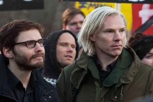 Лайк дня: самые неудачные фильмы этого года
