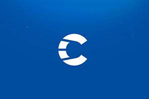 «Ростелеком» запустил государственный поисковый сервис «Спутник»