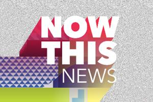 Социальное новостное агентство ведет переговоры со Snapchat