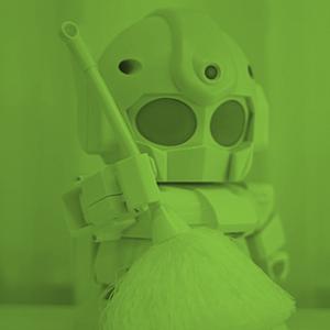 Краудфандинговый проект недели: Комплект для сборки робота RAPIRO