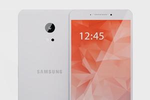 Энтузиаст распечатал Samsung Galaxy S6 на принтере