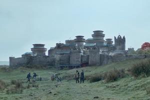 «Игру престолов» предлагают сделать фильмом