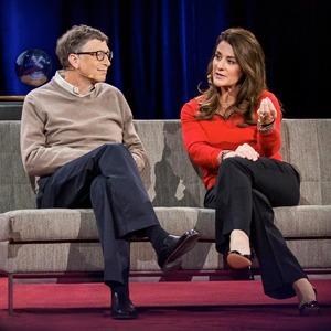 Вдохновляющие лекции TED этого года