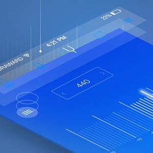 Дизайнеры советуют, как тестировать приложения
