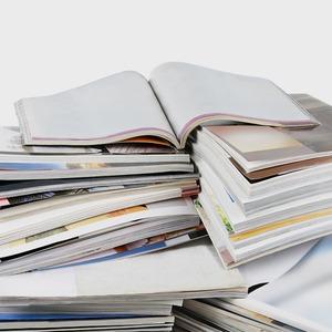 5 фактов о моей работе: главный редактор корпоративного журнала