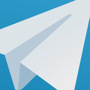 8 советов для тех, кто пользуется Telegram