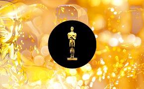 82-я премия «Оскар»
