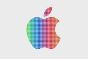 Чего ждать от конференции Apple