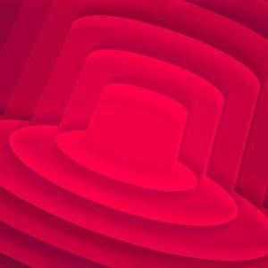 Голова-ластик: Шляпы из коллекций SS 2013