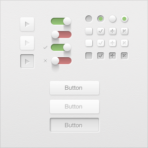 Я хочу стать проектировщиком интерфейсов — что дальше?