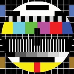 Что такое общественное  телевидение в России и мире