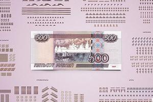 Работы трех российских агентств претендуют на «Каннских Львов»