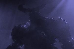 Bethesda Softworks показала первый тизер новой части Doom