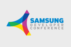Главное с Samsung Developer Conference 2014