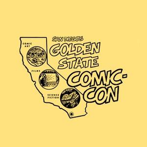 Comic-Con в Сан-Диего на снимках из Instagram