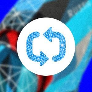 Редизайн: Новый логотип Bosco