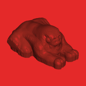 2013 — год 3D-принтеров