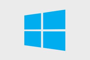 Интерфейс Windows 10 будет адаптироваться к планшету и десктопу
