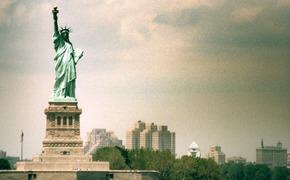 20 субъективных определений Нью-Йорка. Фото-ощущения
