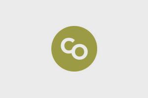 Дизайнер создал концепт приложения VSCO Cam для OS X