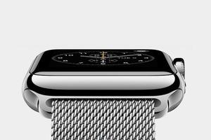 График дня: насколько покупатели довольны Apple Watch