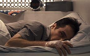 Movie-a-Week: Луна 2112