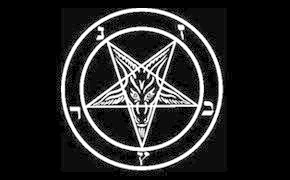 Хиро-э-вик: Дьявол