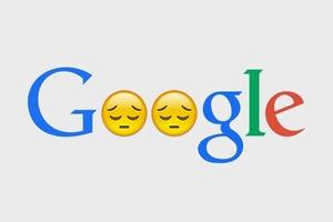 Facebook обогнала Google по объёму трафика для СМИ