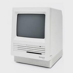 Чем больше мегагерц, тем лучше компьютер?