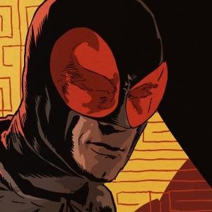 10 самых стильных комиксов