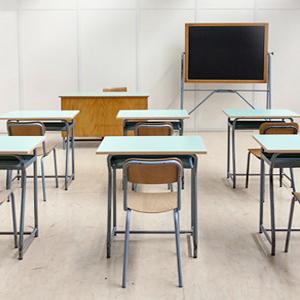Как школьники представляли себе будущее 37 лет назад