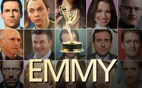 Эмми – итоги сериального сезона