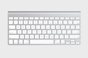 Хакер создал устройство для перехвата текста с клавиатур