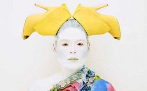 9 арт-фотографов, снимающих портреты