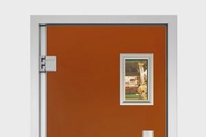 Хороший и плохой интерфейс объяснили на примере двери