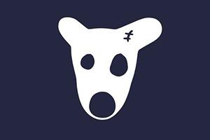«ВКонтакте» начала переговоры с крупнейшими лейблами