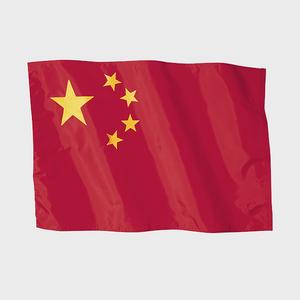 Самый перспективный язык — китайский?