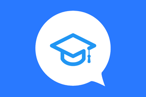 Приложение недели: учить английский и казаться умнее