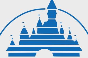 Подкаст LAM: Новый Google, Disney и Касперский