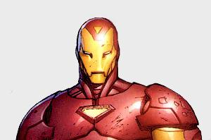 «Капитан Америка 3» станет экранизацией Civil War с Железным человеком