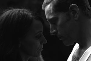 Короткометражка дня: историю ревности вспоминают с конца