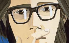 Черты лица: 10 портретистов