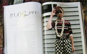 Новости моды с Виталием Козаком: выпуск 2