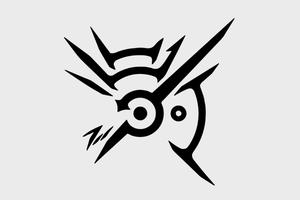 На E3 представили первый трейлер Dishonored 2